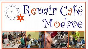 Repair-Cafe-Modave-sm
