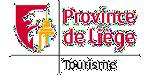 Tourisme province de Liège