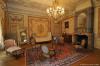 <b>6-Salle-Duchesse.jpg