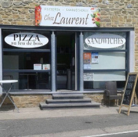 Pizzeria Laurent